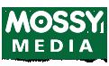 Mossy Media